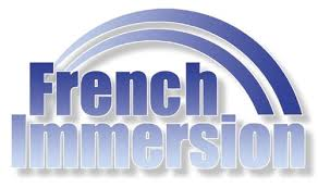 French Immersion Open House January 25, 2017 from 5:00-6:00pm